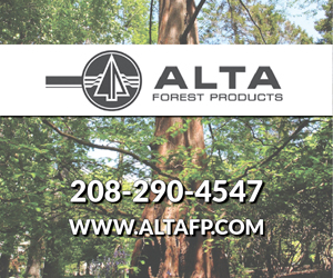 core/files/spokane/ad_rotator/ALTAForest.jpg