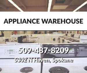 core/files/spokane/ad_rotator/ApplianceWarehouse.jpg