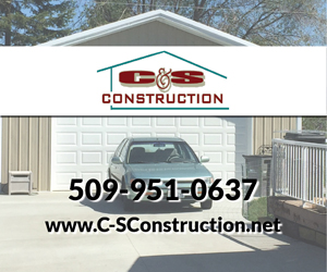 core/files/spokane/ad_rotator/CSConstruction.jpg