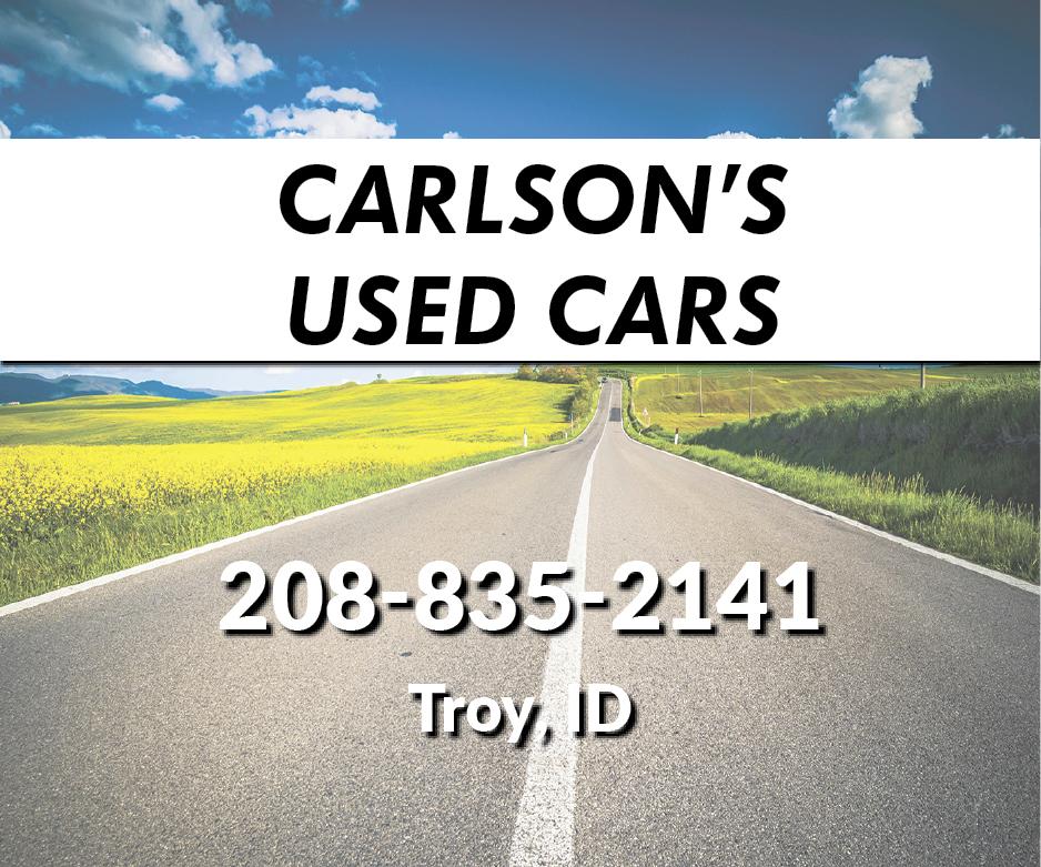 core/files/spokane/ad_rotator/CarlsonsUsedCars.jpg