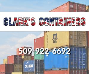 core/files/spokane/ad_rotator/ClarksContainers.jpg