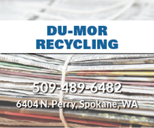 core/files/spokane/ad_rotator/DuMorRecycling.jpg