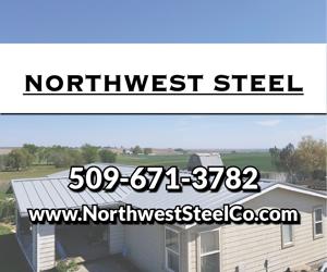 core/files/spokane/ad_rotator/NorthwestSteel.jpg