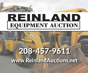 core/files/spokane/ad_rotator/ReinlandEquipment.jpg