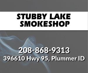 core/files/spokane/ad_rotator/StubbyLakeSmokeShop.jpg