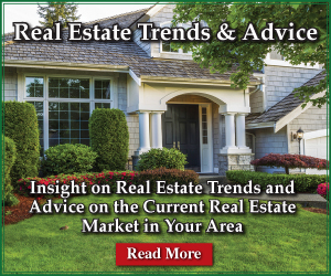 Real Estate Trends & Advice Articles Dig Reg