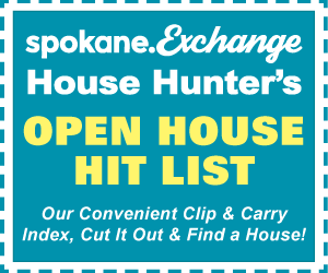 Open House Hit List