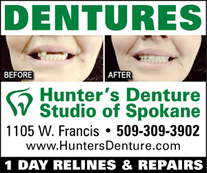366475 - Hunter Denture