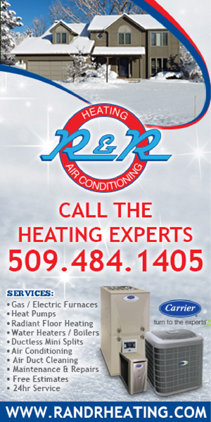 340966 - R&R Heating and Air
