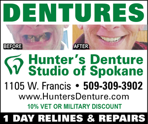 376486 - Hunter's Denture Studio