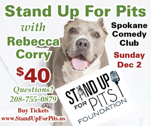 360905 - stand up for pits