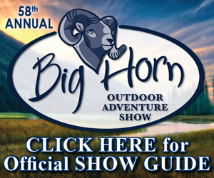 Big Horn Guide 2018