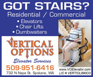 375924 - Vertical Options