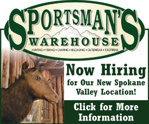 327179 - Sportsmans warehouse