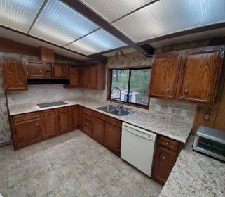 PROFESSIONAL REMODELER - ON TIME, WITHIN BUDGET, DONE RIGHT